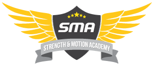 SMACADEMY